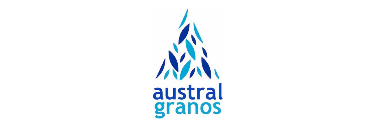 AUSTRAL GRANOS