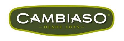 CAMBIASO HERMANOS