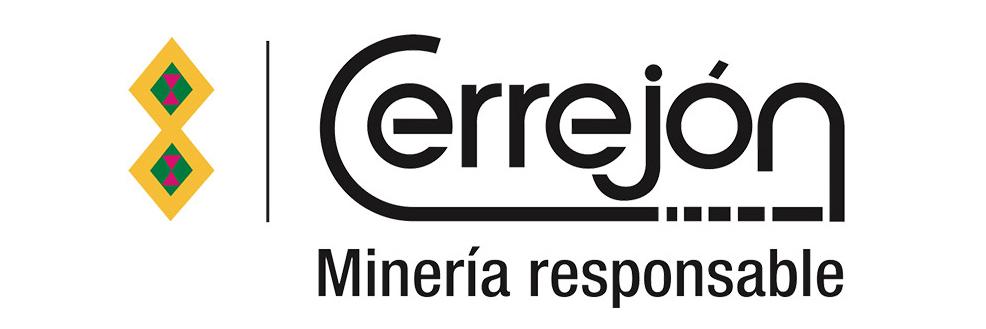 CARBONES DEL CERREJÓN (COLOMBIA)