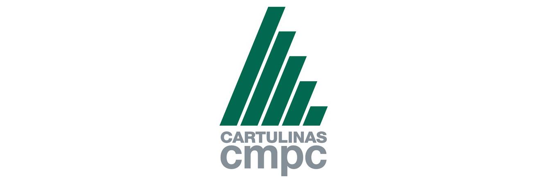 CMPC CARTULINAS
