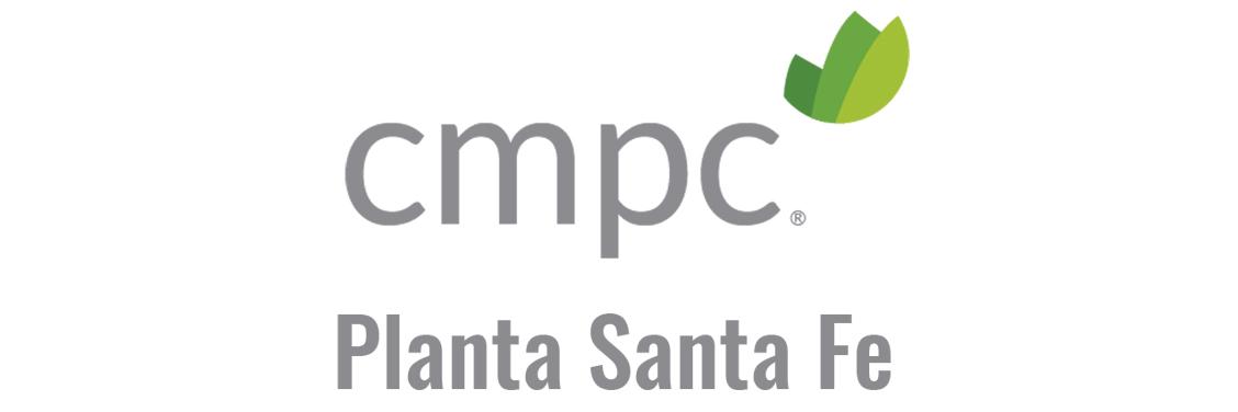 CMPC SANTA FE