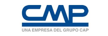 COMPAÑÍA MINERA DEL PACÍFICO (CMP)