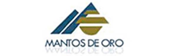 EMPRESA MINERA MANTOS DE ORO