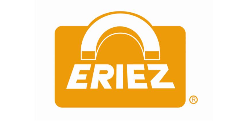 Polimin - Eriez
