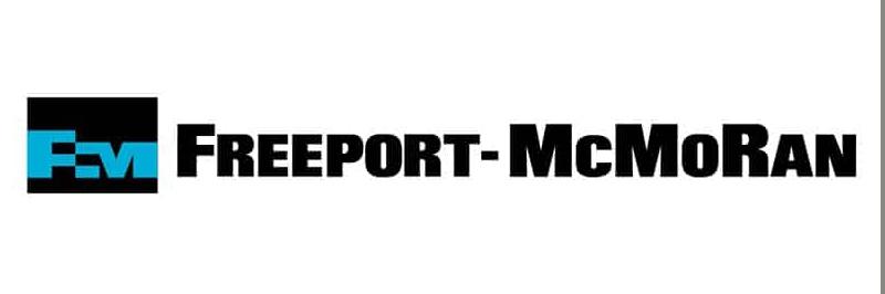 FREEPORT MCMORAN MORENCI (EEUU)