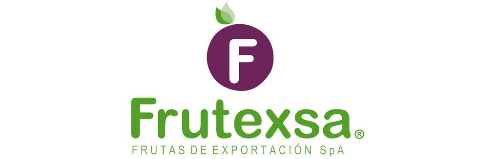 FRUTEXSA