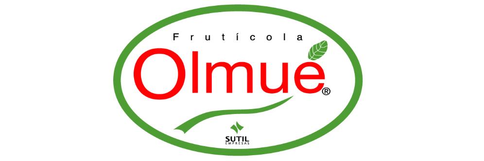 FRUTICOLA OLMUE