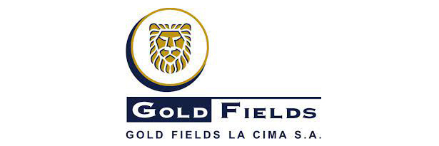 GOLDFIELDS LA CIMA S.A., CERRO CORONA (PERÚ)