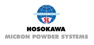 Hosokawa Micron Powder Systems