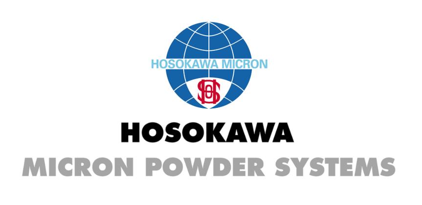 Polimin - Hosokawa