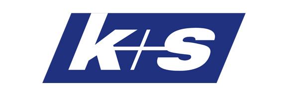 K+S CHILE