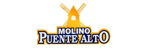 MOLINO PUENTE ALTO