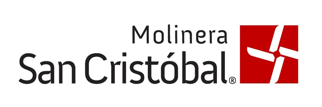 MOLINO SAN CRISTÓBAL