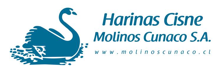 MOLINOS CUNACO