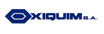 OXIQUIM