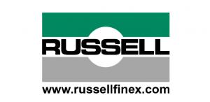 Russell Finex