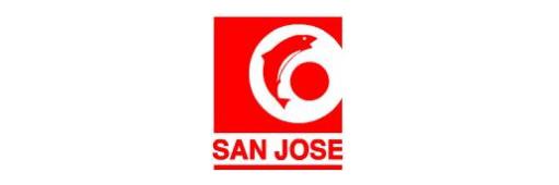 SAN JOSÉ (TALCAHUANO Y COQUIMBO)