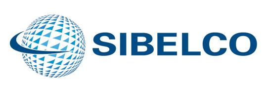 SIBELCO CHILE