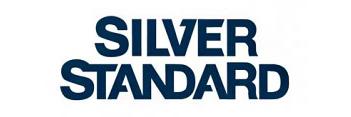 SILVER STANDARD, PIRQUITAS (ARGENTINA)