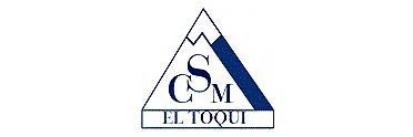 SOCIEDAD CONTRACTUAL MINERA EL TOQUI