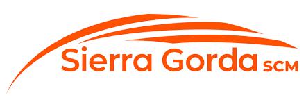 SOCIEDAD CONTRACTUAL MINERA SIERRA GORDA