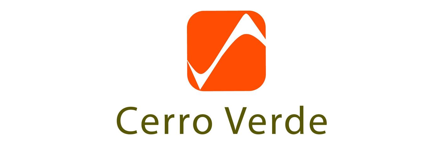 SOCIEDAD MINERA CERRO VERDE S.A.A (PERÚ)