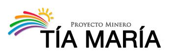 SOUTHERN COPPER CORPORATION, TIA MARIA (PERÚ)