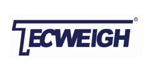 Tecweigh