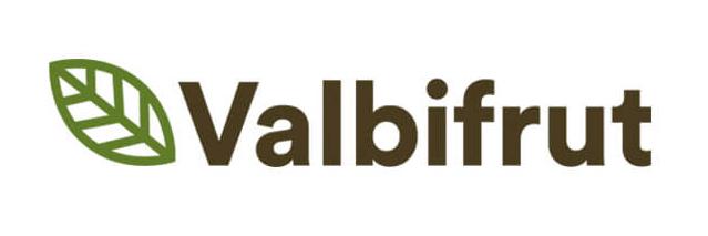 VALBIFRUT