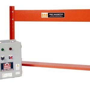 Detectores para Minería y Áridos