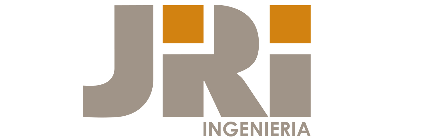 JRI Ingenieria